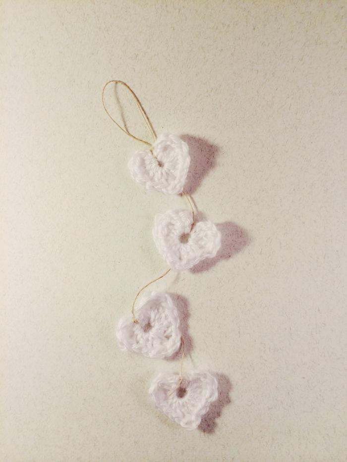 Crafty Valentine's Day | Yarn, Things, Etc.