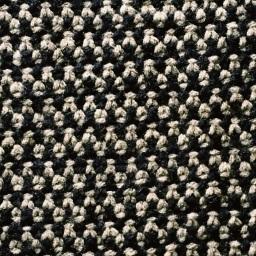 Linen Cowl