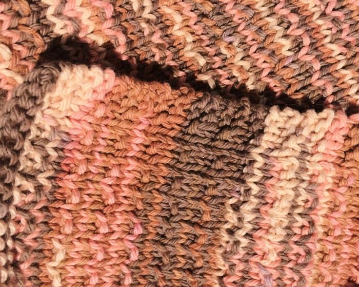 Sunset Series | Yarn, Things, Etc.