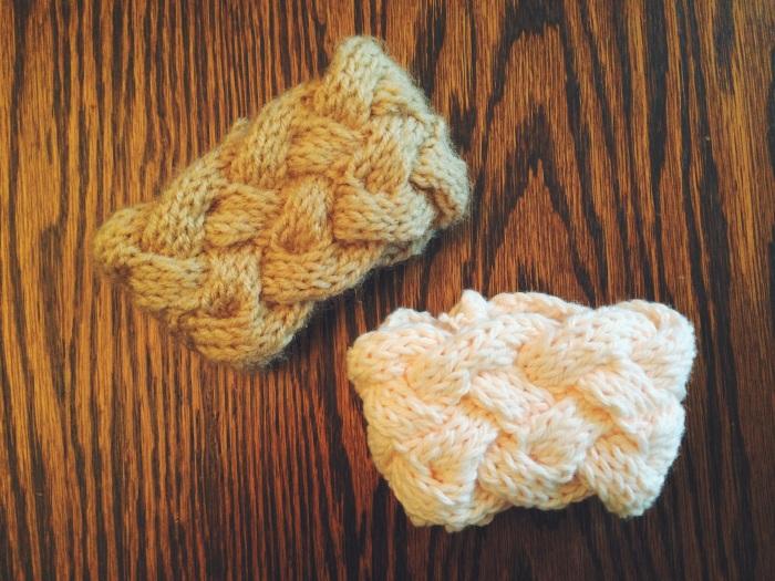 Braided Series | Yarn, Things, Etc.