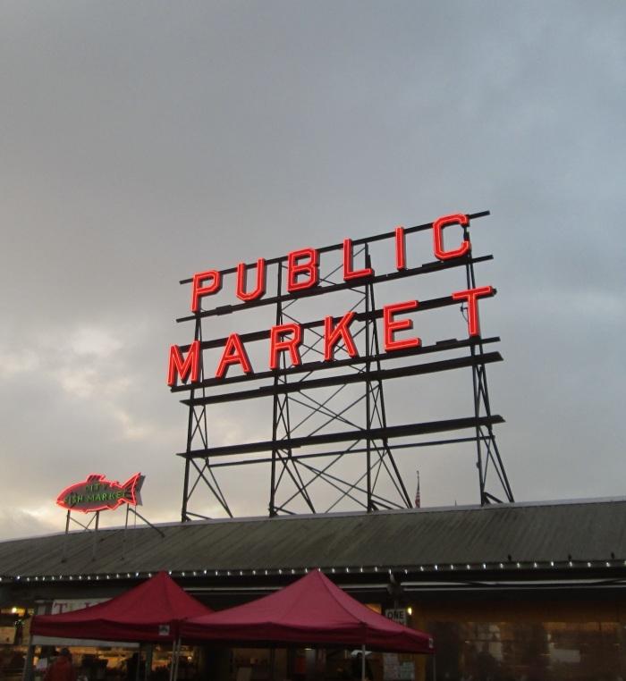 Seattle Beanie | Yarn, Things, Etc.