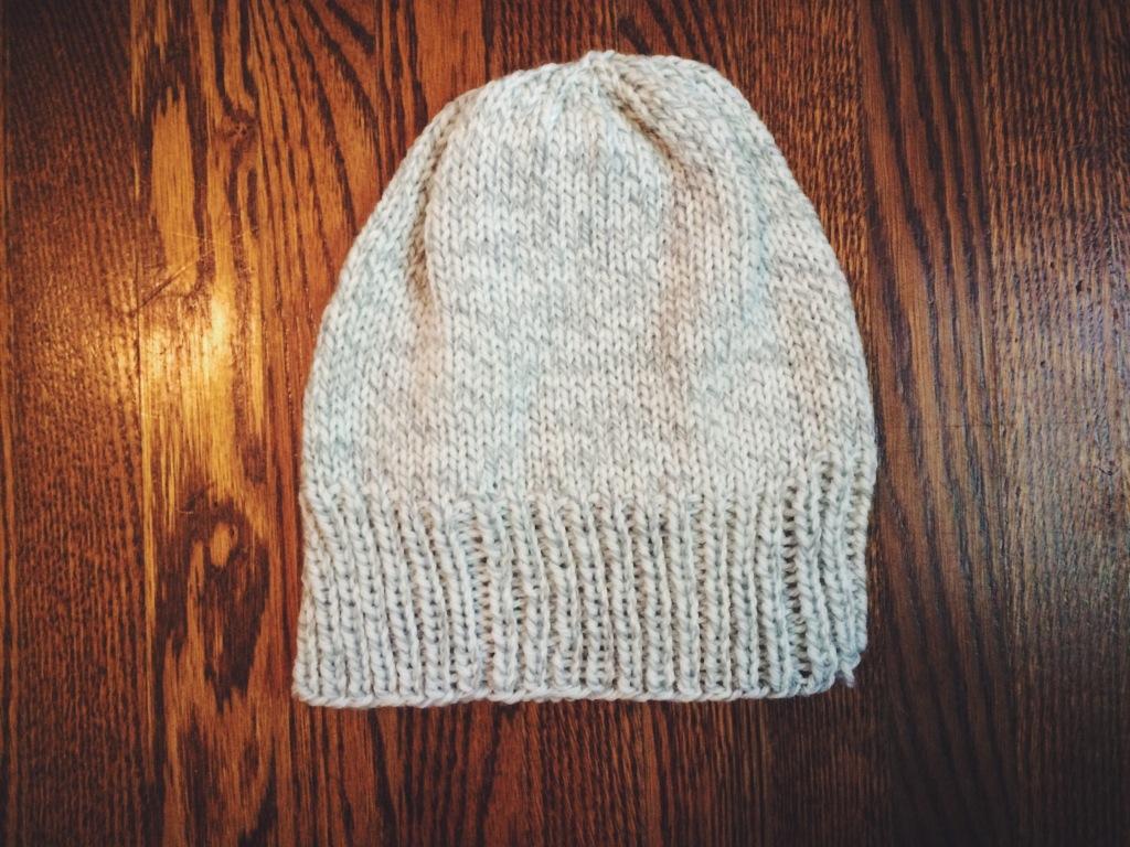 Cozy Set | Yarn, Things, Etc.