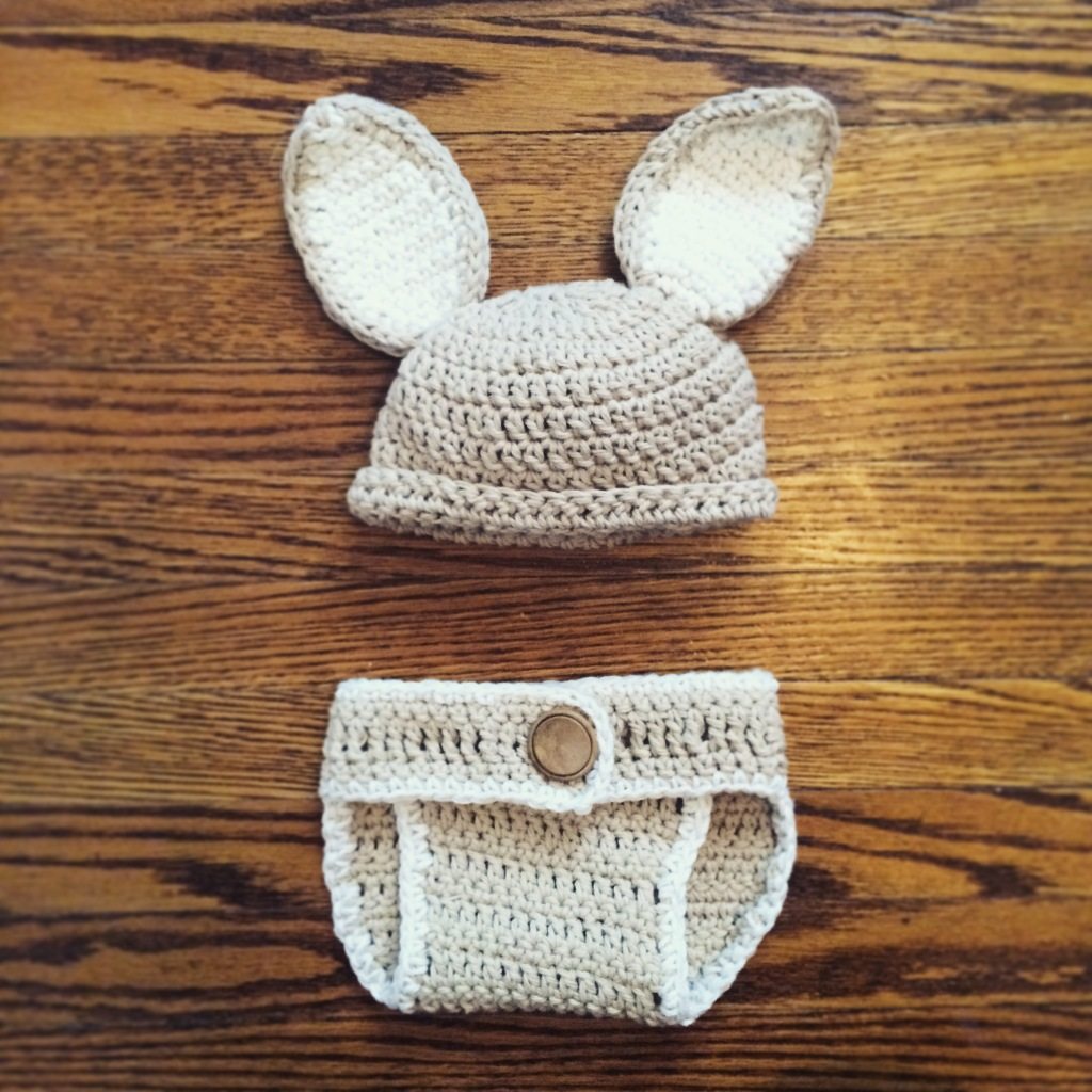 Yarn, Things, Etc. | Crochet Baby Sets